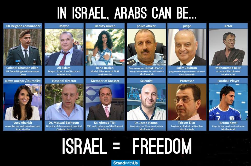 in-israel-arabs-can-be