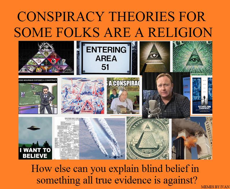 conspiracy-theories-for-some-folks-are-a-religion