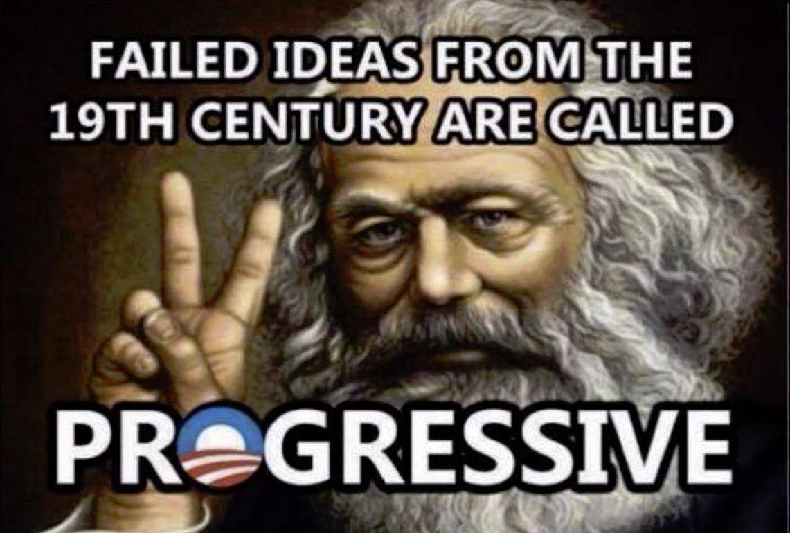 failed-ideas-from-the-19th-century-are-called-progressive