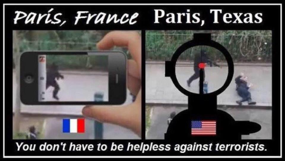 paris-france-vs-paris-texas