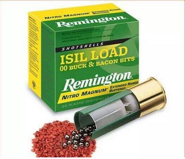 remington-isil-loads-buckshot-bacon-bits
