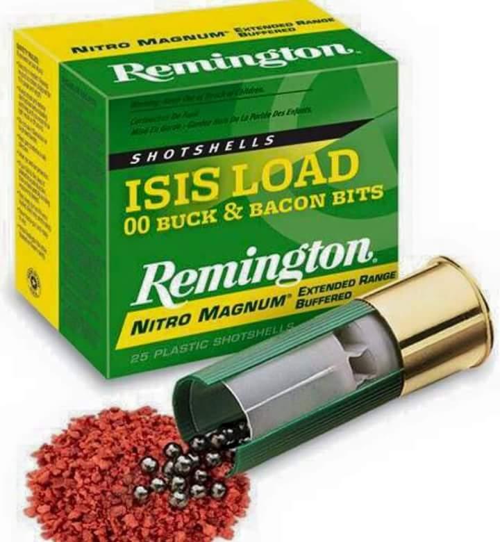 remington-isis-loads-00-buckshot-bacon-bits