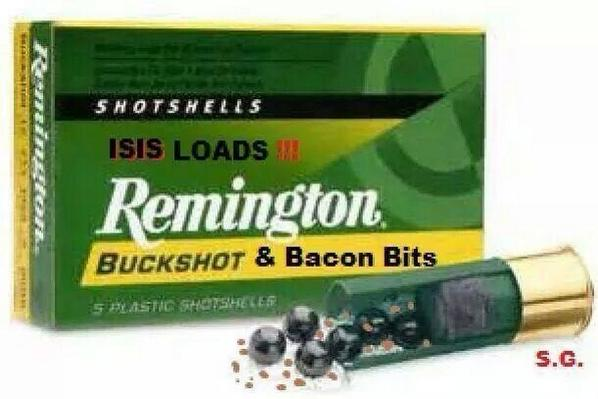 remington-isis-loads-buckshot-bacon-bits