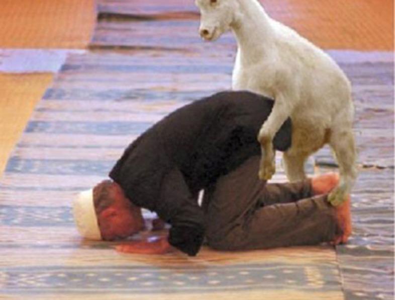 revenge-of-the-goat