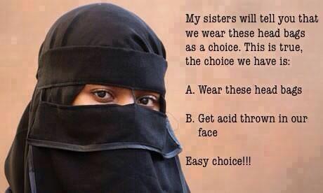 wearing-a-niqab-is-a-choice