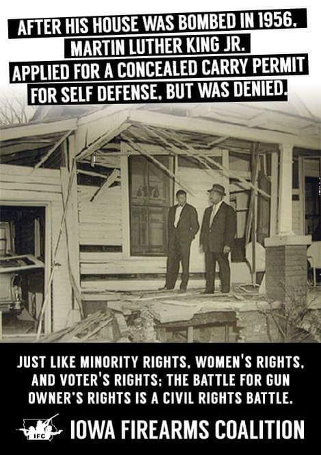 martin-luther-king-jr-applied-for-a-concealed-carry-permit-for-self-defense-but-was-denied