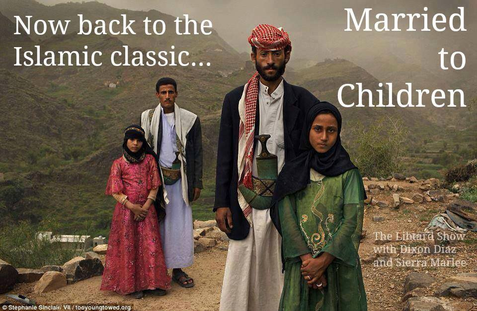 now-back-to-the-islamic-classic-married-to-children