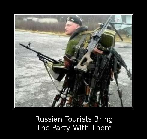 russian-tourists-bring-the-party-with-them