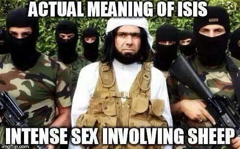 the-actual-meaning-of-isis-intense-sex-involving-sheep