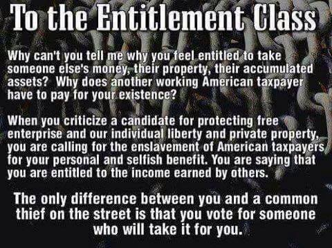 memo-to-the-entitlement-class