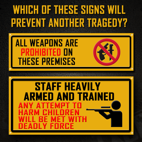 which-of-these-signs-will-prevent-another-tragedy