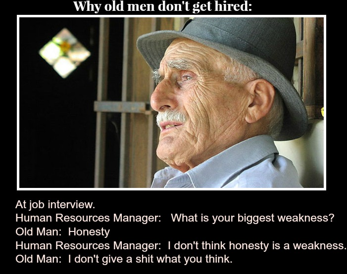 why-old-men-dont-get-hired-