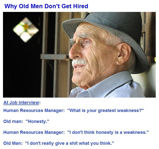 why-old-men-dont-get-hired