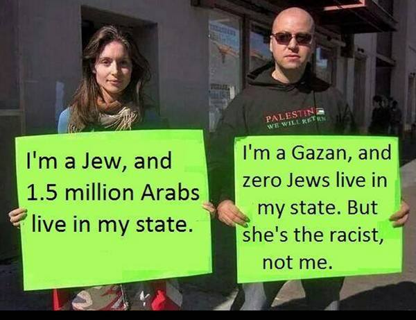 im-a-jew-and-1-5-million-arabs-live-in-my-state
