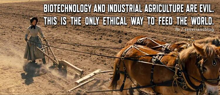 biotechnology-and-industrial-agriculture-are-evil