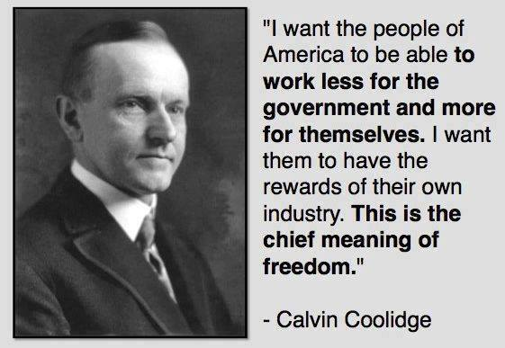 i-want-the-people-of-america-to-be-able-to-work-less-for-the-government-and-more-for-themselves