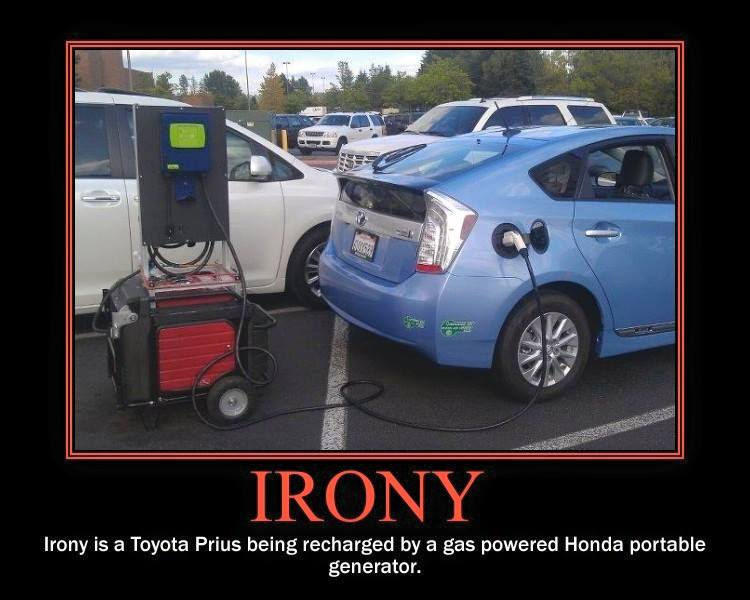 irony-is-a-toyota-prius-being-recharged-by-a-gas-powered-honda-portable-generator
