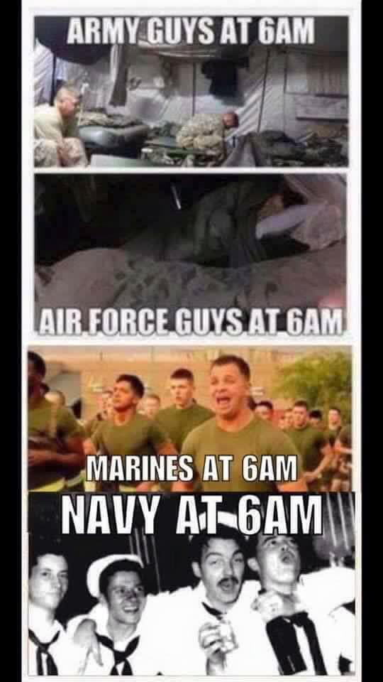 military-guys-at-6am
