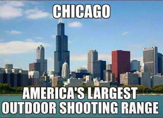 chicago-americas-largest-outdoor-shooting-range