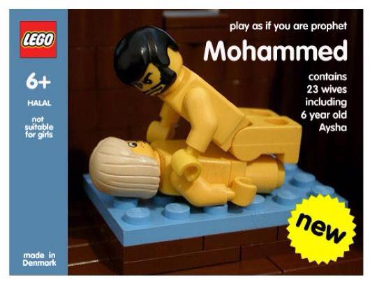 islamic-legos-play-as-if-you-are-prophet-mohamed