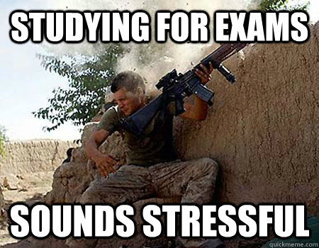 studying-for-exams-sounds-stressful