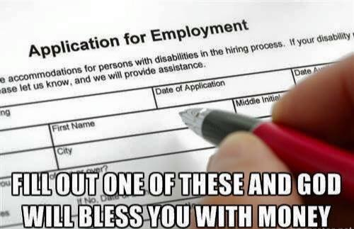 fill-out-one-of-these-and-god-will-bless-you-with-money