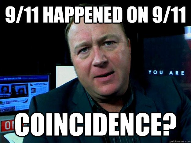 911-happened-on-911-coincidence
