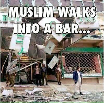 a-muslim-walks-into-a-bar