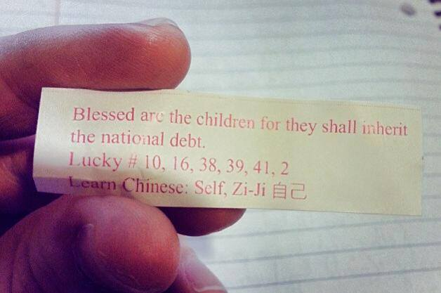 blessed-are-the-children-for-they-shall-inherit-the-national-debt