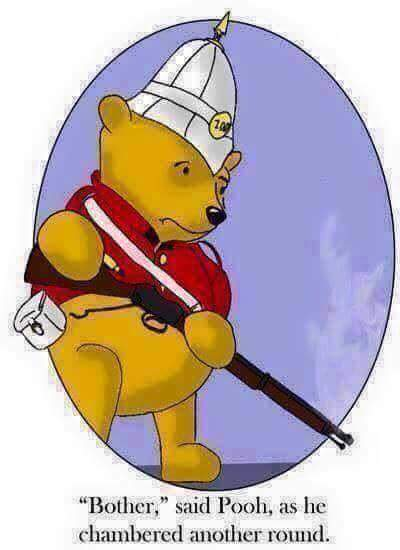 bother-said-pooh-as-he-chambered-another-round