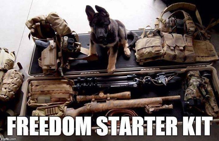 freedom-starter-kit