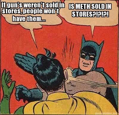 if-guns-werent-sold-in-stores-people-wont-have-them
