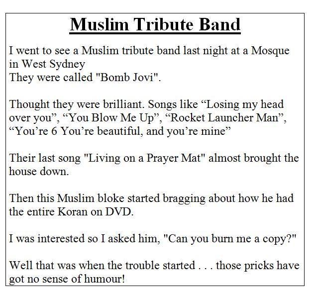 muslim-tribute-band