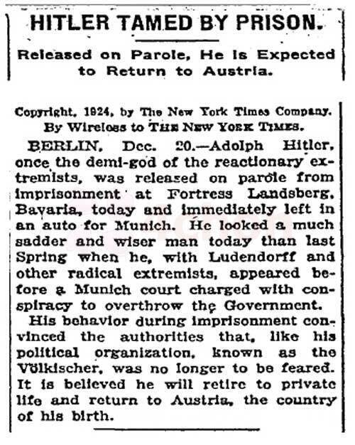 new-york-times-hitler-tamed-by-prison