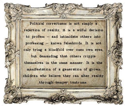 political-correctness-explained