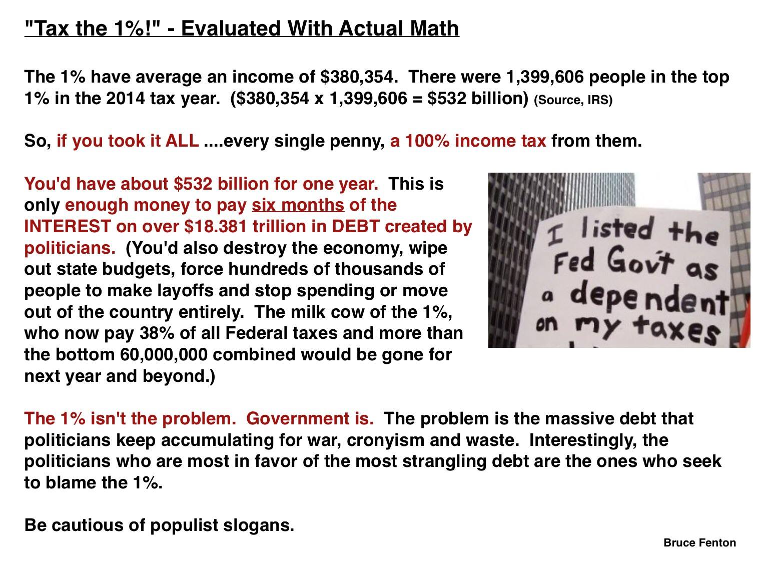 tax-the-1-evaluated-with-actual-math
