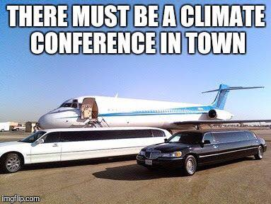 there-must-be-a-climate-conference-in-town
