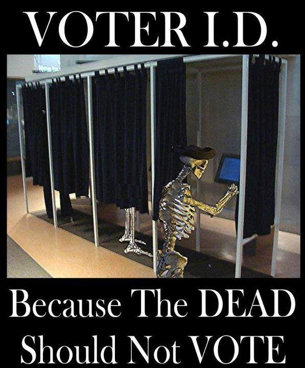 voter-id-because-the-dead-should-not-vote