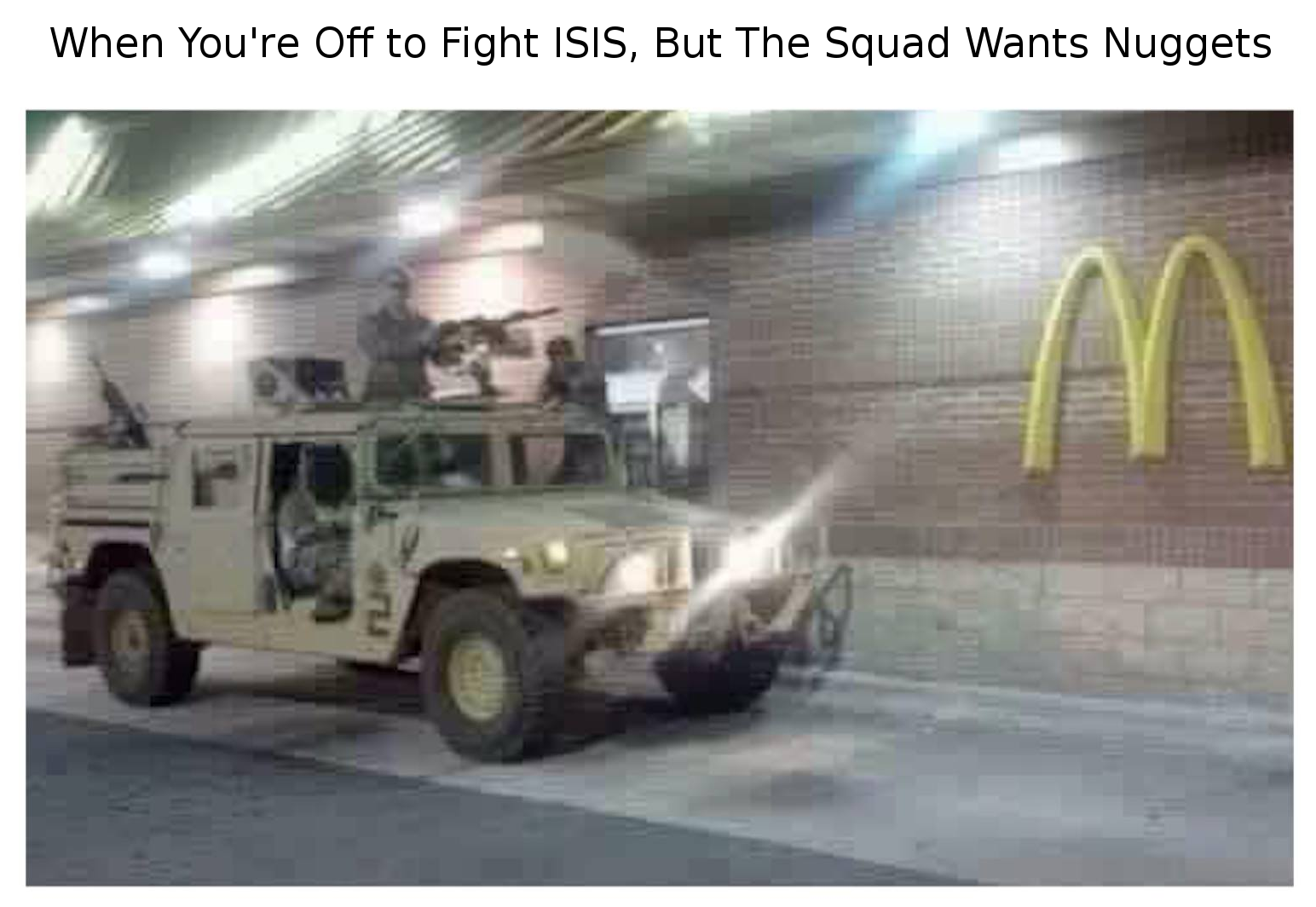 when-youre-off-to-fight-isis-but-the-squad-wants-nuggets