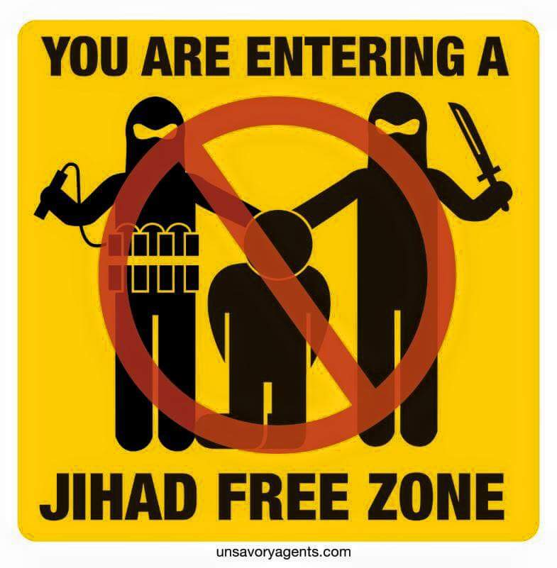 you-are-entering-a-jihad-free-zone