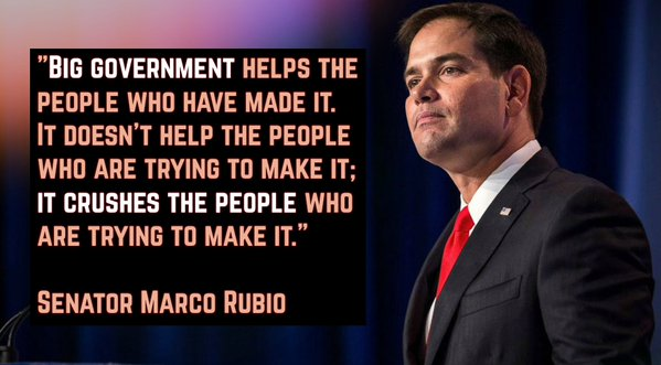 big-government-helps-the-people-who-have-made-it
