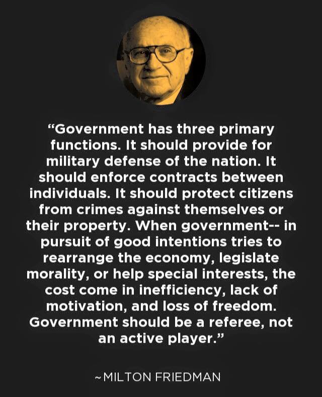 government-has-three-primary-functions