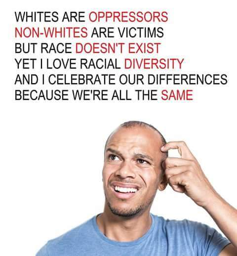 leftist-statements-on-race-can-be-difficult-to-follow